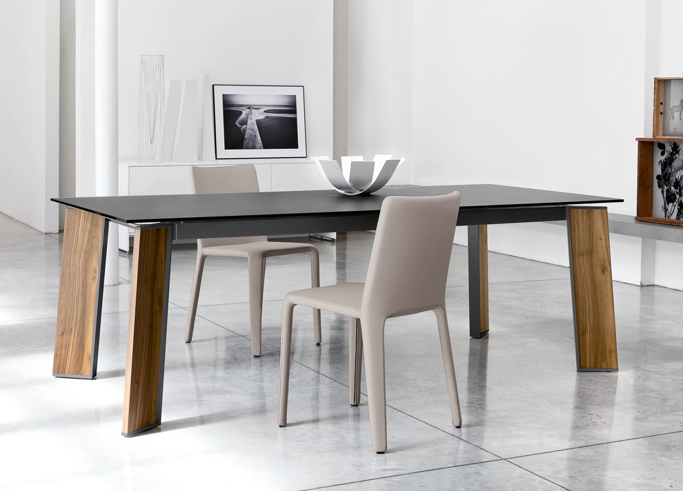 Image of: Best Modern Dining Tables