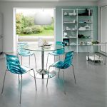 Best Pedestal Table Base For Glass Top