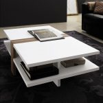 Contemporary Coffee Tables Furniture