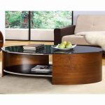 Convertible Coffee Table On Fruit