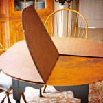 Cool Pads For Dining Room Table