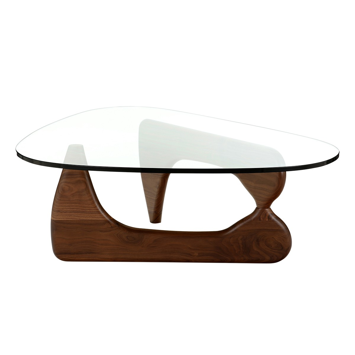 Decoration Noguchi Coffee Table