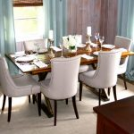 Dining Room Table Centerpieces Small