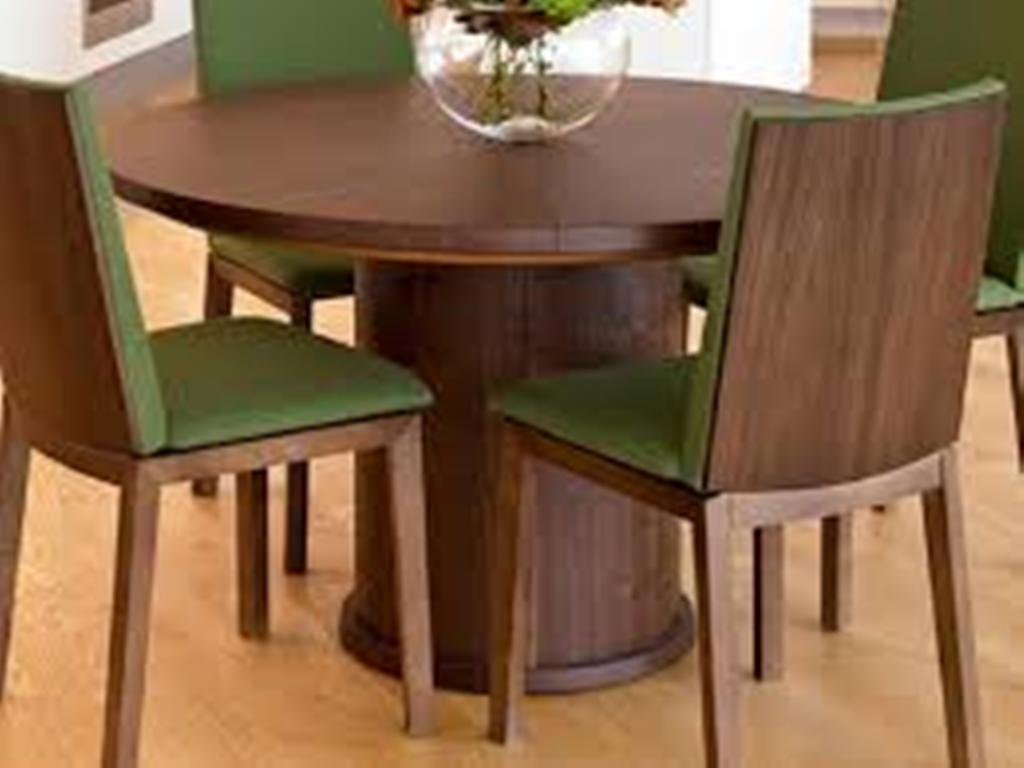 Image of: Expandable Dining Table Bench Cushions