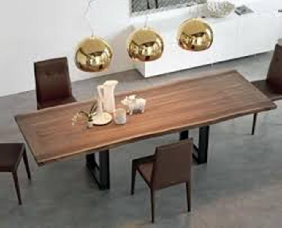 Image of: Expandable Dining Table Bench with Backs