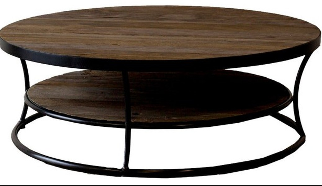 Picture of: Folding round tables Costco