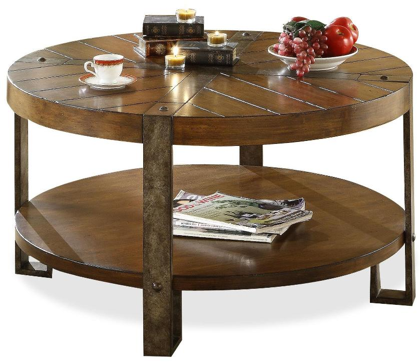 Folding Round Tables UK