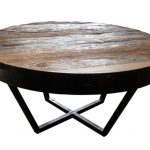 Folding Round Tables For Sale