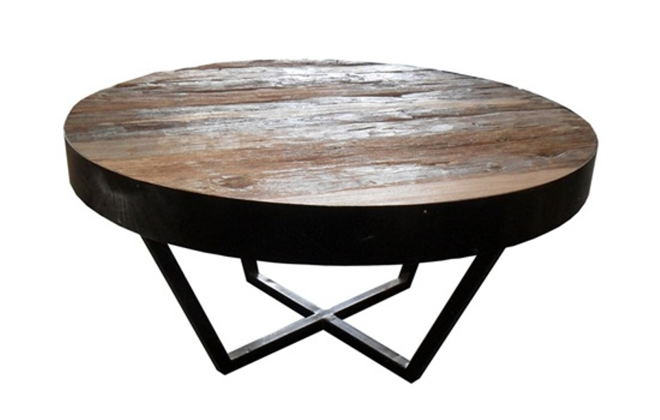 Image of: Folding round tables for sale