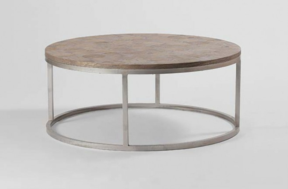 Image of: Folding round tables wholesale