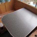 Formica Table Tops Pattern