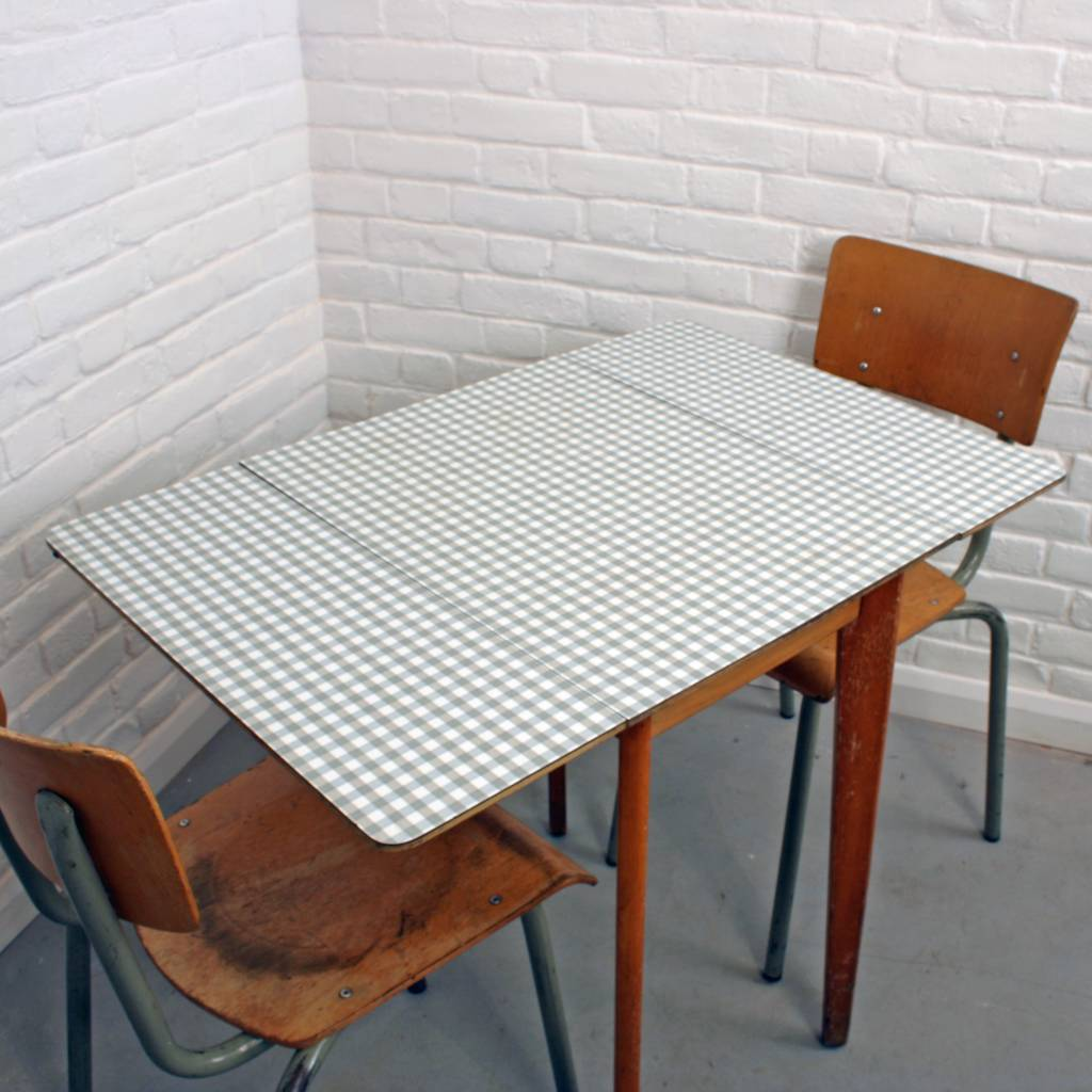 Picture of: Formica Table Tops Pictures