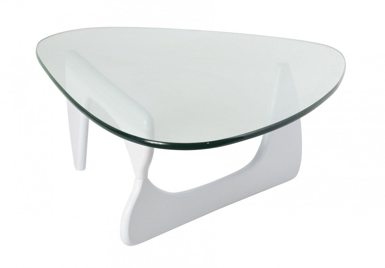 Image of: Gallery Noguchi Coffee Table