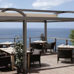 Gallery Retractable Patio Covers