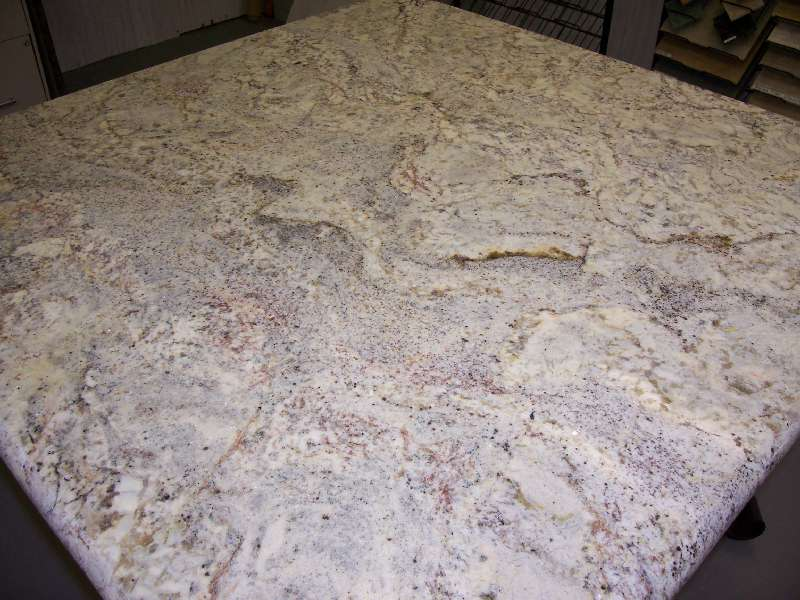 Picture of: Granite  Table Tops Stone