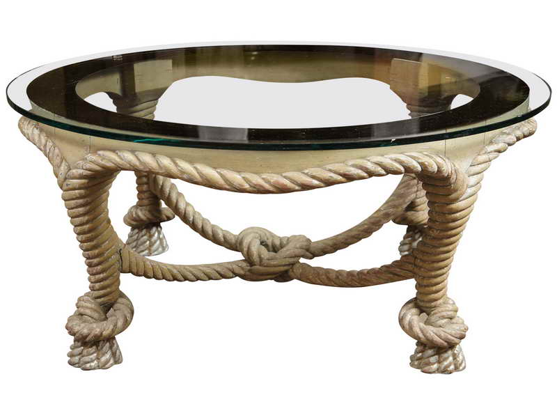 Picture of: Image Unusual Coffee Tables