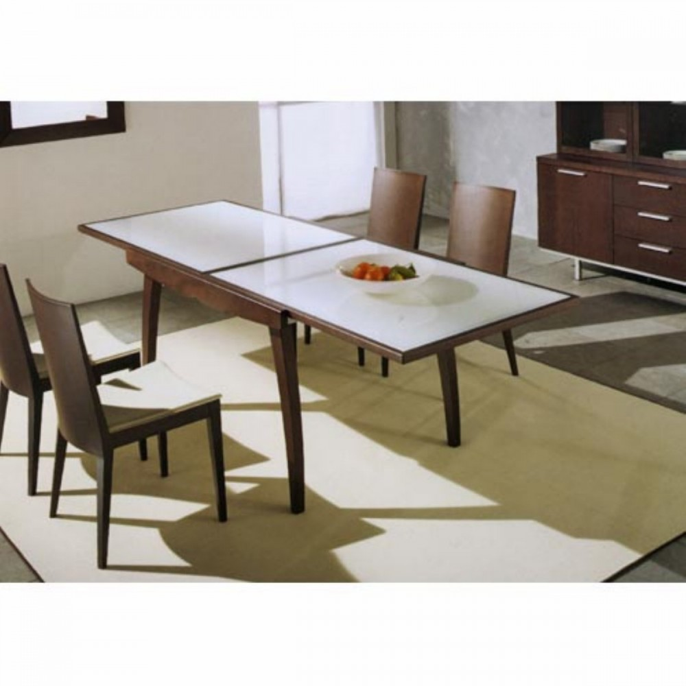 Image of: Interior Calligaris Dining Table