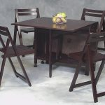 Kids Folding Table And Chairs Wood
