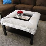 Lack Coffee Table Assembly