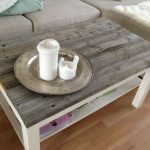 Lack Coffee Table Instructions