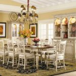Luxury Centerpiece For Dining Room Table