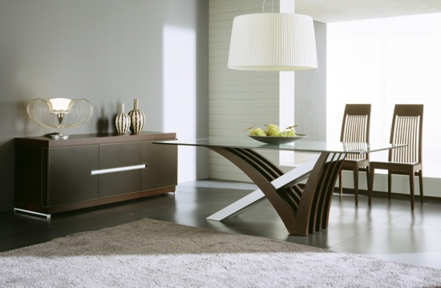 Image of: Modern Barn Wood Coffee Table