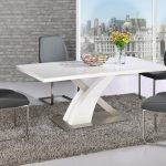 Modern Dining Tables Set