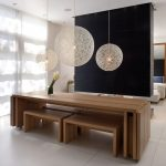 Modern Dining Tables Style