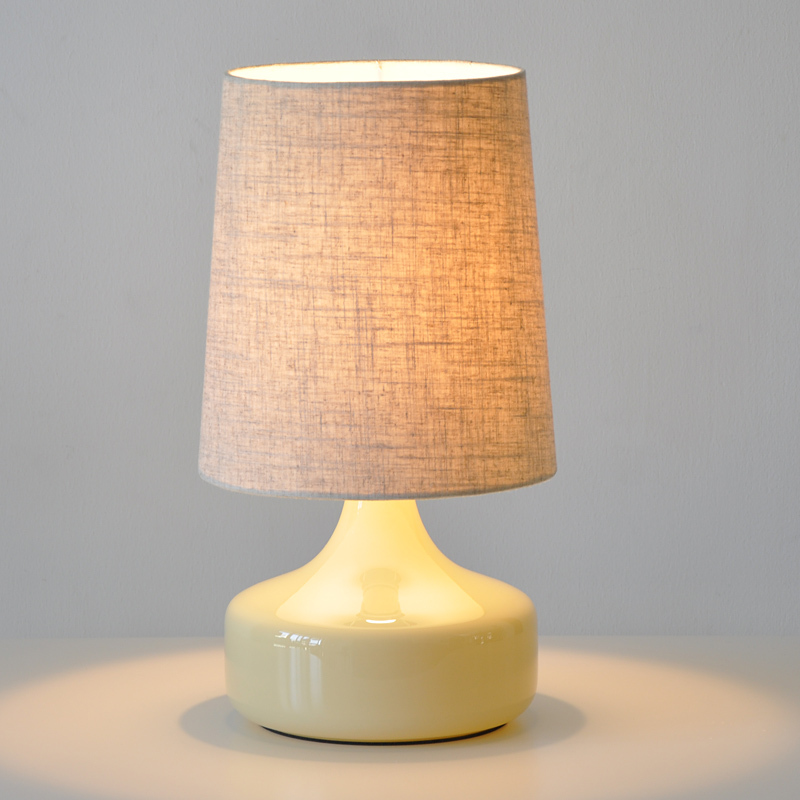 Picture of: Modern lamp shades for table lamps