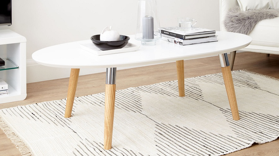 oval-coffee-tables-white
