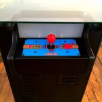 Pacman Cocktail Table Kit