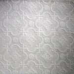Paintable Textured Wallpaper Image