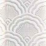 Paintable Textured Wallpaper Pictures
