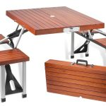 Parts For Foldable Picnic Table Ideas