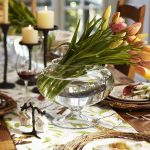 Pottery Barn Dining Room Table Classic