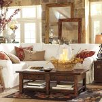 Pottery Barn Dining Room Table Trhow