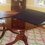 Protective Pads For Dining Room Table