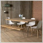 Reclaimed Wood Dining Tables And Chairs