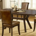 Rectangle Dining Table Shapes