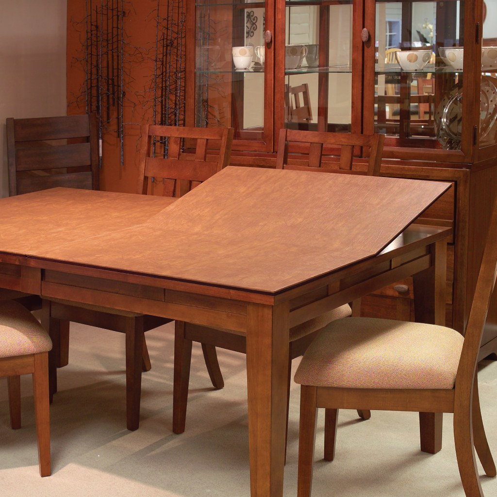 Rectangle Pads for Dining Room Table