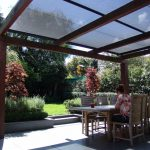 Retractable Pergola Ideas