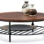 Round Folding Tables Adjustable Height