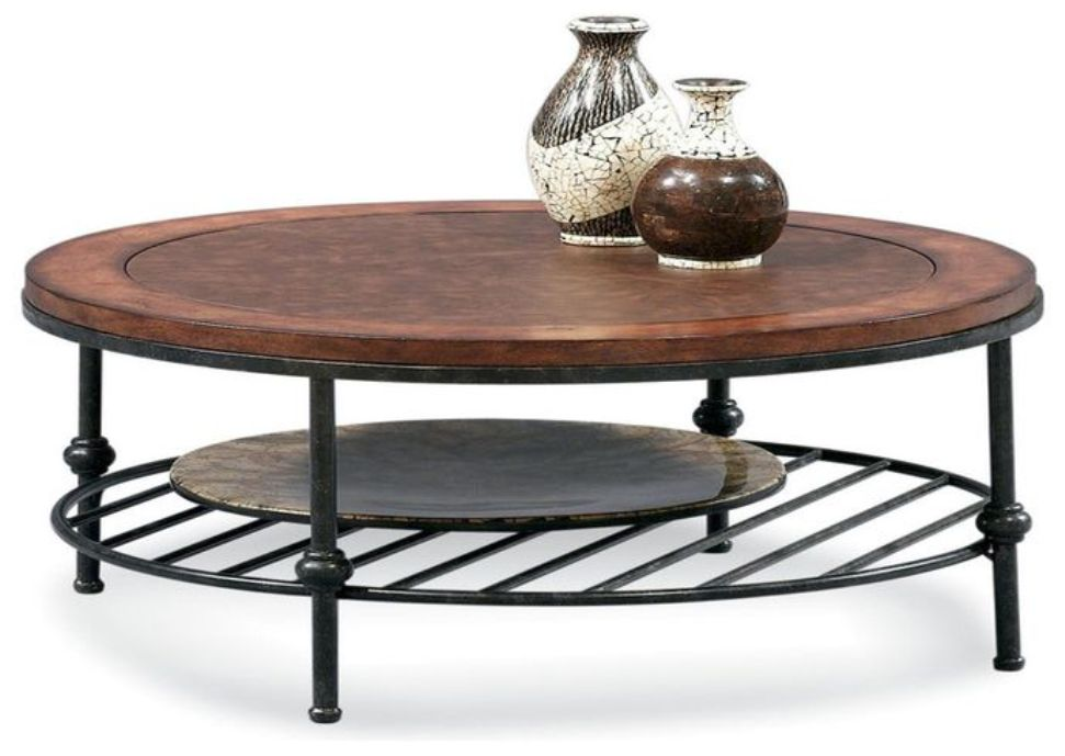 Image of: Round Folding Tables Adjustable Height