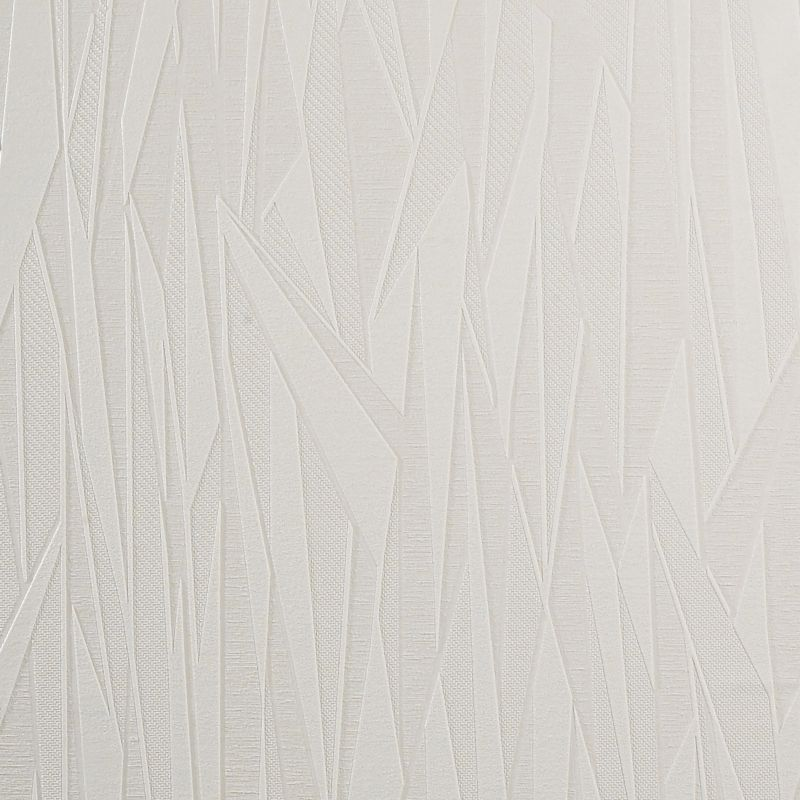 Picture of: Shatter Paintable Textured Wallpaper