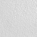 Simple Paintable Textured Wallpaper