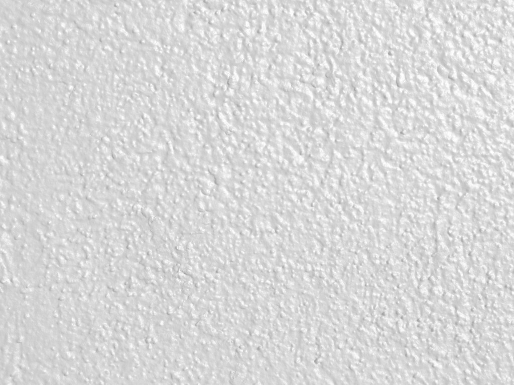 Picture of: Simple Paintable Textured Wallpaper