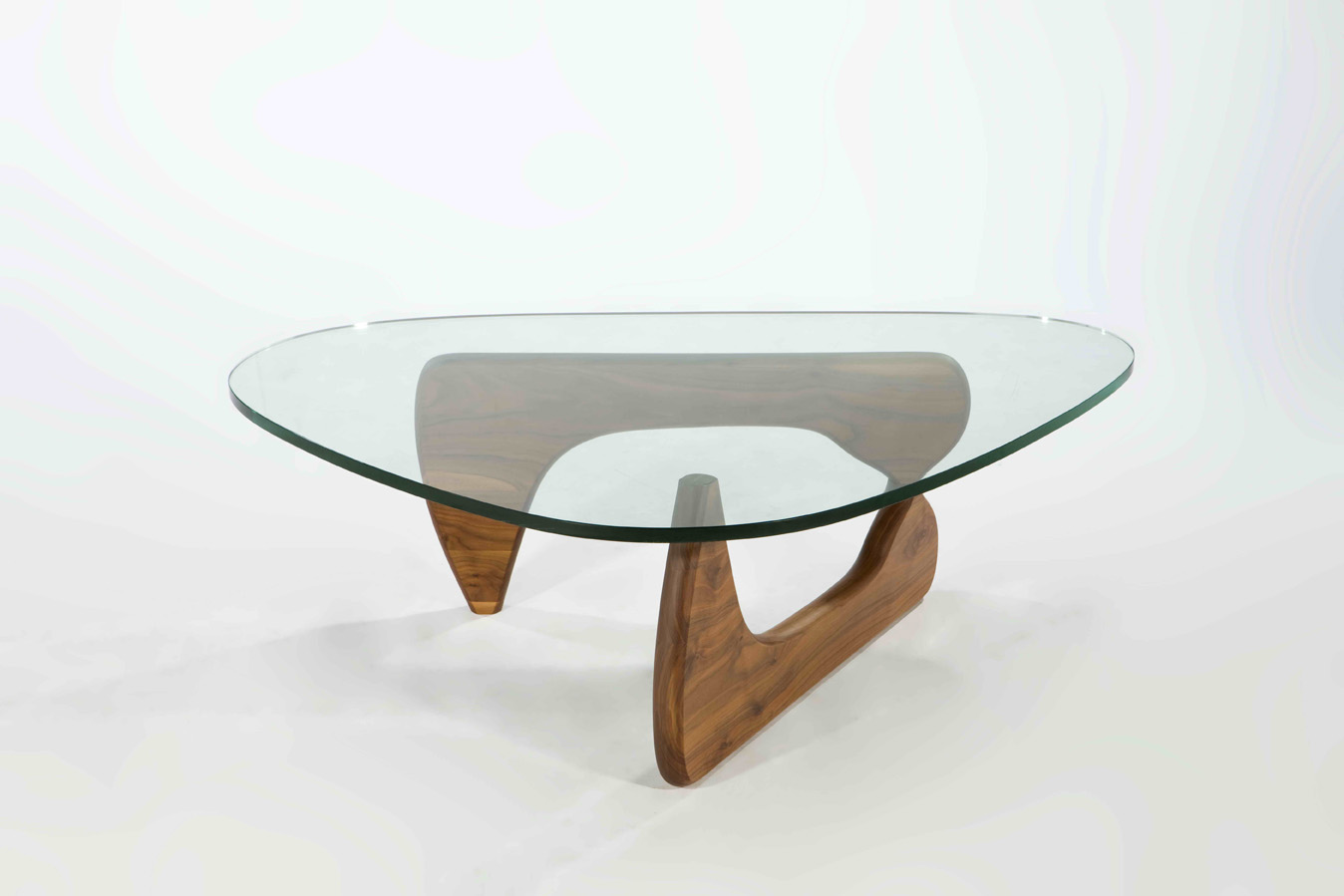 Picture of: Small contemporary coffee tables