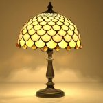 Stained Glass Table Lamp Studios
