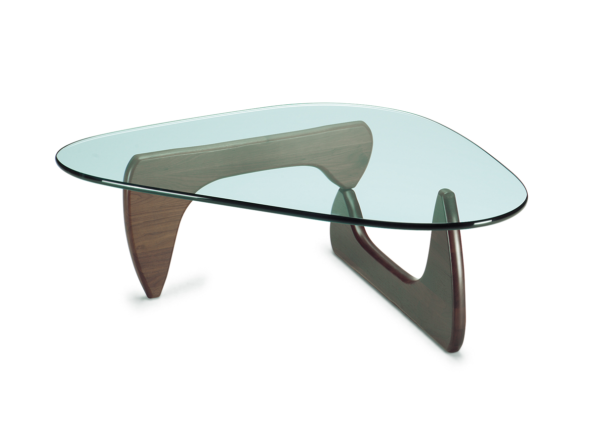 Picture of: Style Noguchi Coffee Table Image