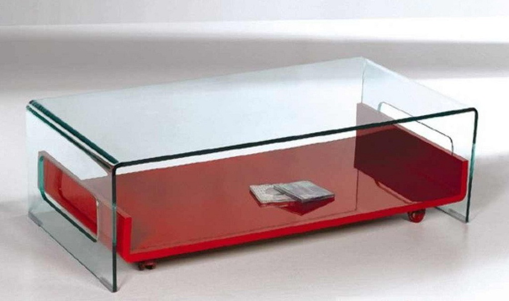 Picture of: Tempered Glass Table Top Ideas